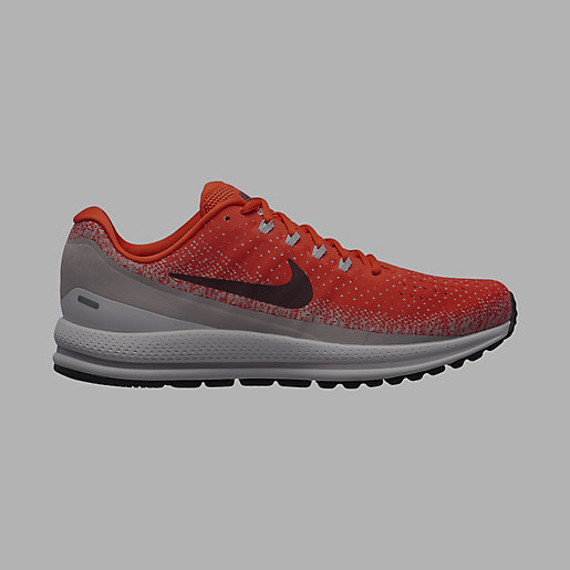huge inventory 52c01 ccb99 Chaussures 13 Nike Homme Intersport Air De Vomero Running Zoom q0F0PYrR