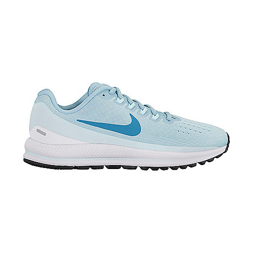 huge selection of a0d34 0b8ce Chaussures de running femme Air Zoom Vomero 13 922909 NIKE
