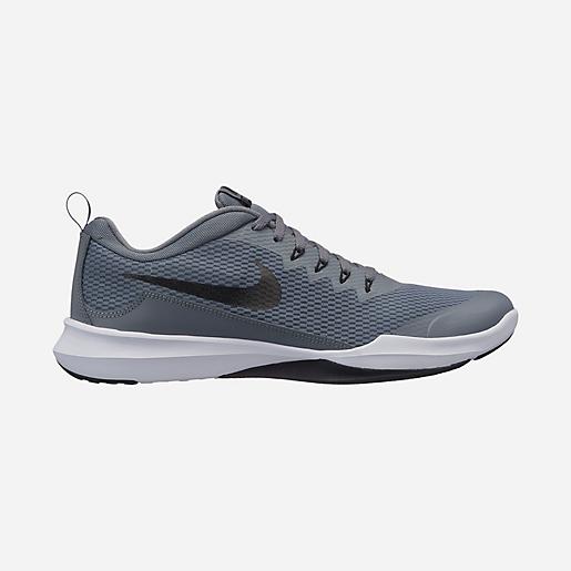 Trainer Legend Intersport Training Nike De Chaussures Homme RIxOwqzA