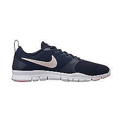 Chaussures Training Femme NikeIntersport De Flex Essential lcFKT1J