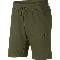 Homme Sportswear Fleece NikeIntersport Optic Short 4LRA5j3