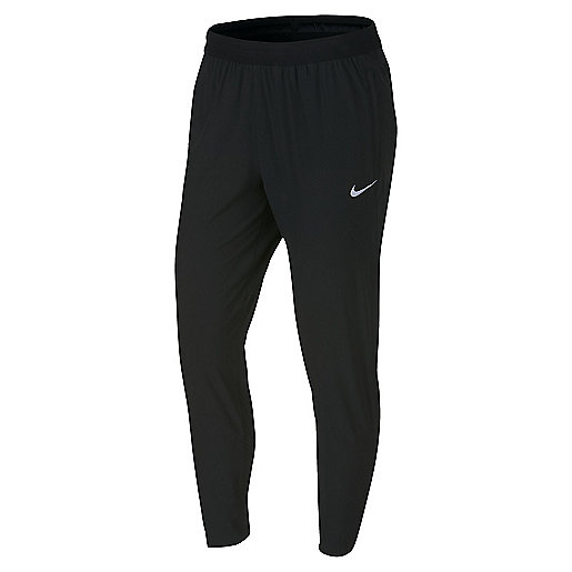 Pantalon de running femme Essential Multicolore 928605  NIKE