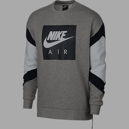 sweatshirt homme sportswear nike
