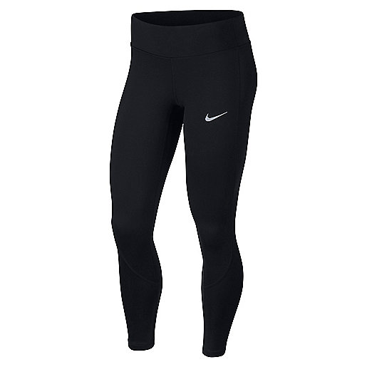 Collant de running femme Tight Multicolore 928711  NIKE