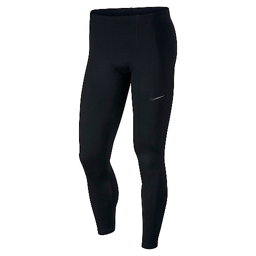 Collant de running homme Thermal Multicolore 929352  NIKE