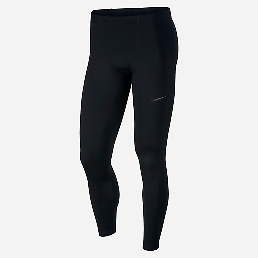 Collant de running homme Thermal  NIKE