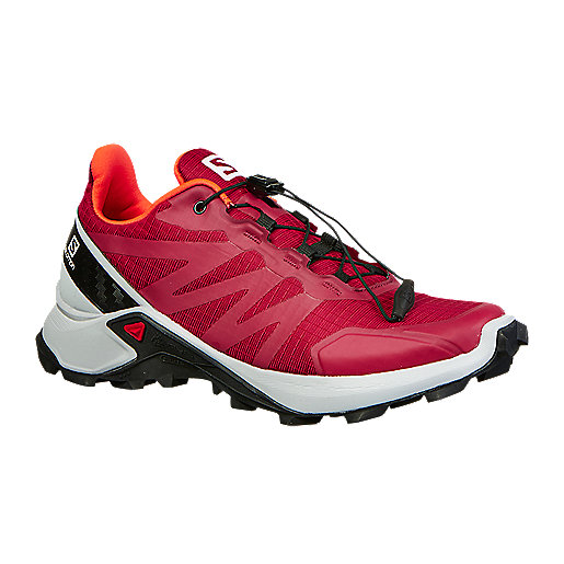 chaussures salomon chez intersport,intersport selestat