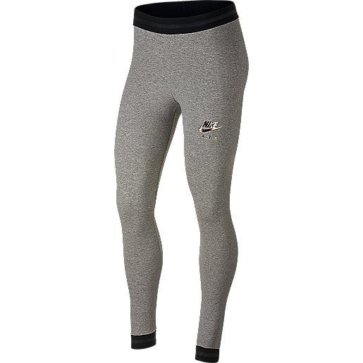 Legging femme Sportswear NIKE