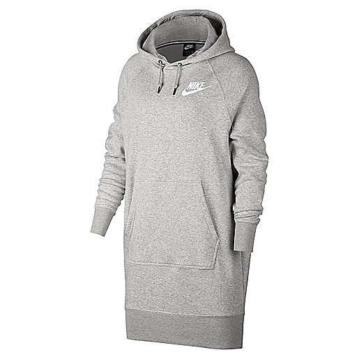 Femme Intersport Robe Nike Rally Qftnwb Sportswear xBedCo