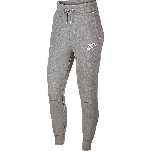 8d4072794b8 Pantalon femme Sportswear Tech Fleece 931828 NIKE