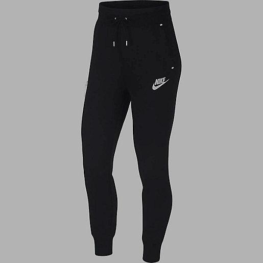 limited guantity offer discounts shades of Pantalon femme Sportswear Tech Fleece NIKE