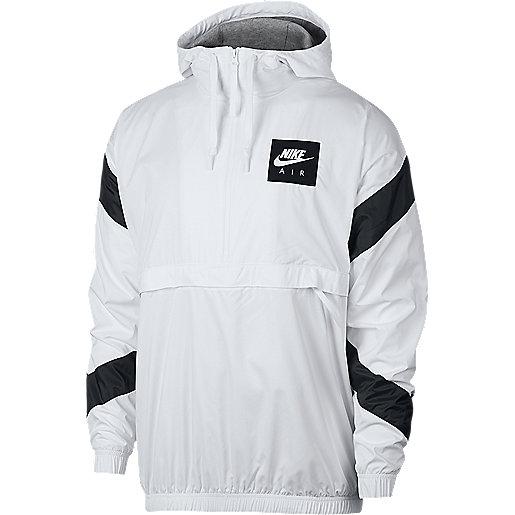 tejida Intersport Sportswear Chaqueta Ztwsfdzq hombre Nike para qUpSzMVG