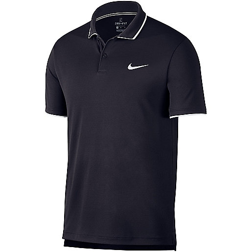 polo nike homme intersport