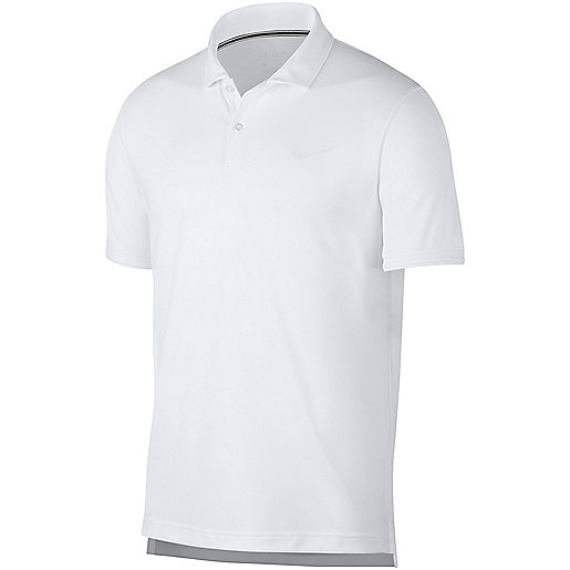 Polo homme Court Dry Polo Team Multicolore 939137  NIKE