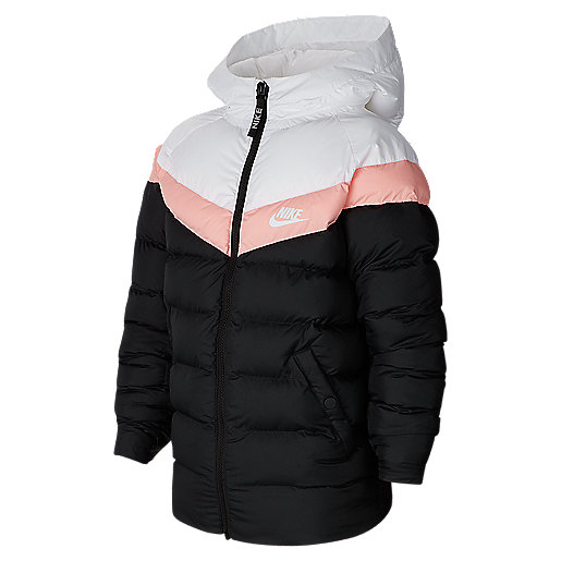 Doudoune enfant filled NIKE