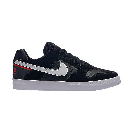 buy popular fe58b cc5fc Sneakers homme Sb Delta Force Vulc 942237 NIKE