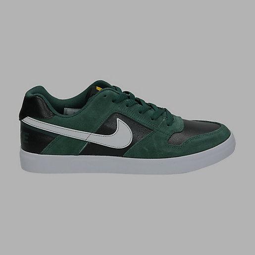 NikeIntersport Delta Vulc Sneakers Force Sb Homme dBEoQxWerC