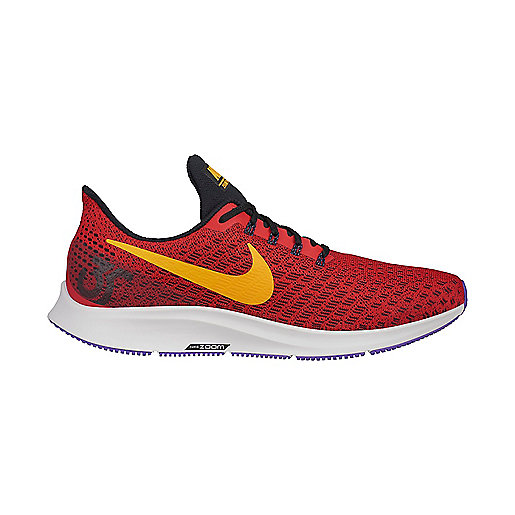 chaussures de running homme air zoom pegasus 35