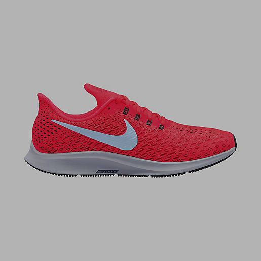 wholesale dealer 843db 8bee5 Chaussures de running homme Air Zoom Pegasus 35 NIKE