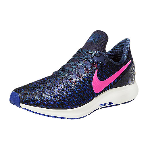 picked up timeless design closer at Chaussures De Running Femme Air Zoom Pegasus 35 NIKE ...