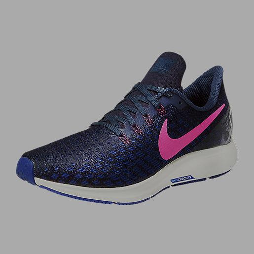 tout neuf 9758f d622b Chaussures de running femme Air Zoom Pegasus 35 NIKE