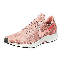 Chaussures De Running Femme Air Zoom Pegasus 35 NIKE | INTERSPORT