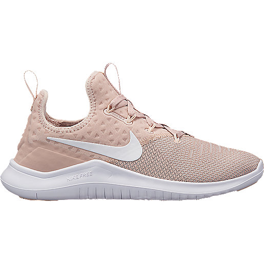 Chaussures Femme Nike Tr De 8 Training Free A34Rq5jL