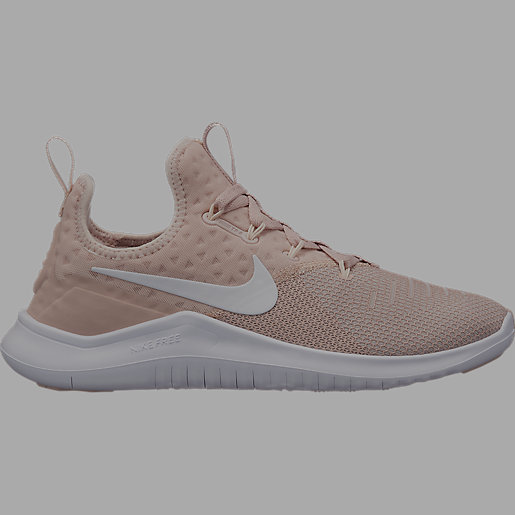Chaussures de training femme Free TR 8 NIKE