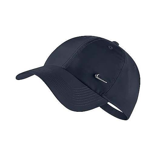 be594ad873 Casquette Homme Sportswear Heritage 86 NIKE | INTERSPORT