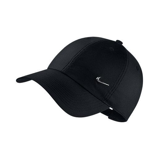 86 Nike Casquette Intersport Sportswear Heritage Homme wBAWF1x6Zq