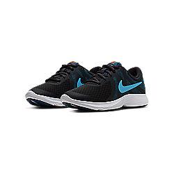 Chaussures De Running Enfant Revolution 4 GS NIKE | INTERSPORT
