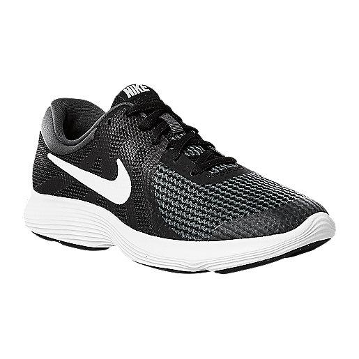 Revolution NikeIntersport Chaussures 4 Enfant De Running 0wXkn8OP