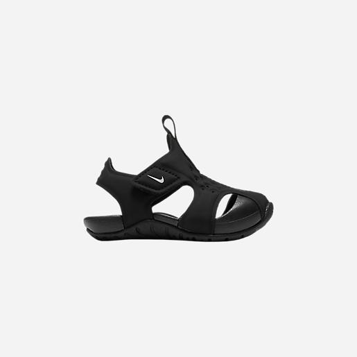 elige lo último precio al por mayor modelos de gran variedad Sneakers bébé Sunray Protect 2 (Td) NIKE