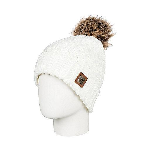 Bonnets, cagoules, bandeaux   Ski   Snowboard   INTERSPORT   INTERSPORT 84161652fb3