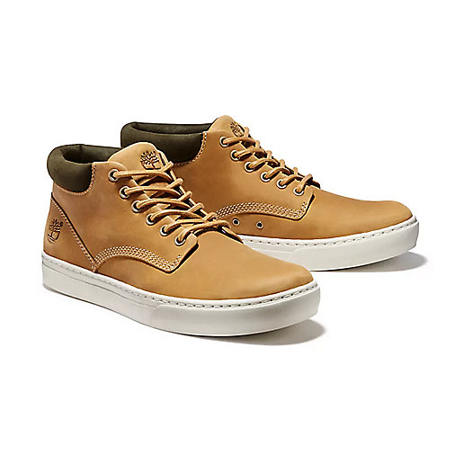 timberland chaussures montante hommes