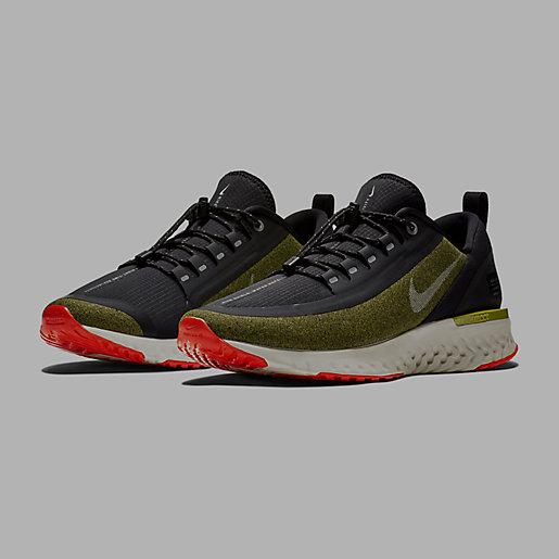 Chaussures de running homme Odyssey React Shield NIKE