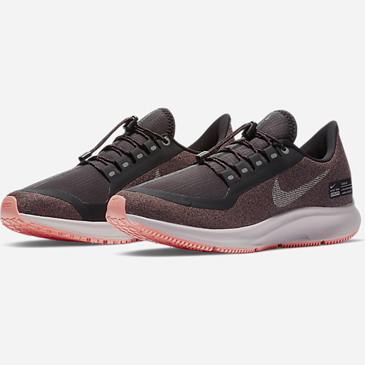 Shield De Nike Chaussures 35 Intersport Air Femme Zoom Running