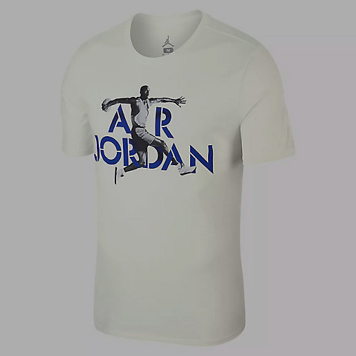 Shirt Nike Manches Air T Courtes Jordan Stencil Homme m8nyvPN0wO