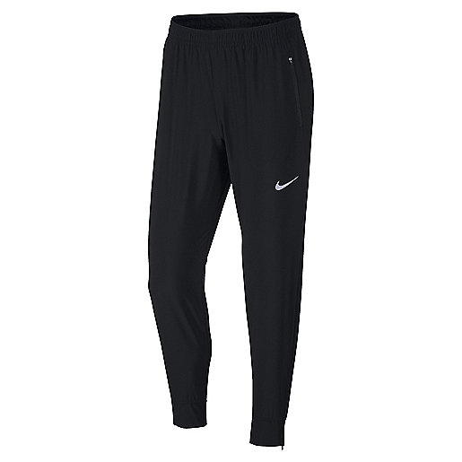 Pantalon de running homme Essential Woven Multicolore AA19971 NIKE