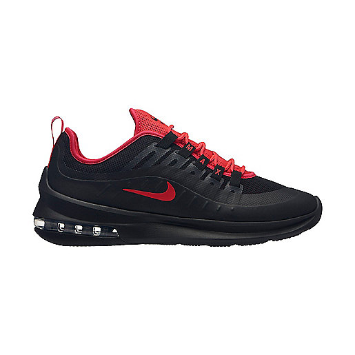 air max 95 femme intersport