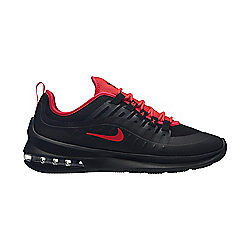 low priced b8e5d 8c600 Nike   Chaussures   Homme