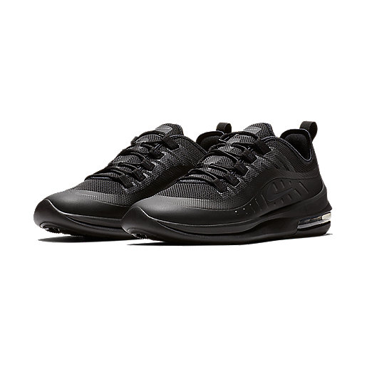 Sneakers homme Air Max Axis  AA2146  NIKE