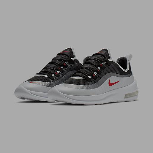 sneakers_homme_air_max_axis-nike-p-aa2146