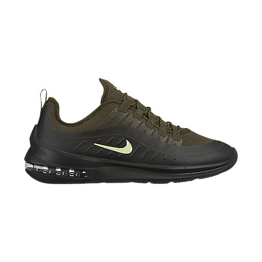 nike axis homme