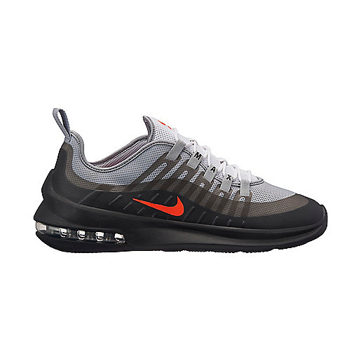 Intersport Nike Sneakers Axis Max Homme Air wqfvX76