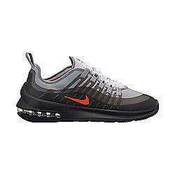 nike chaussure hommes air max axis