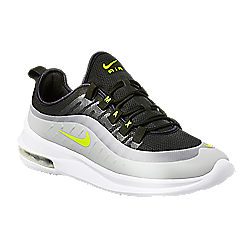 Sneakers Homme Air Max Axis NIKE | INTERSPORT