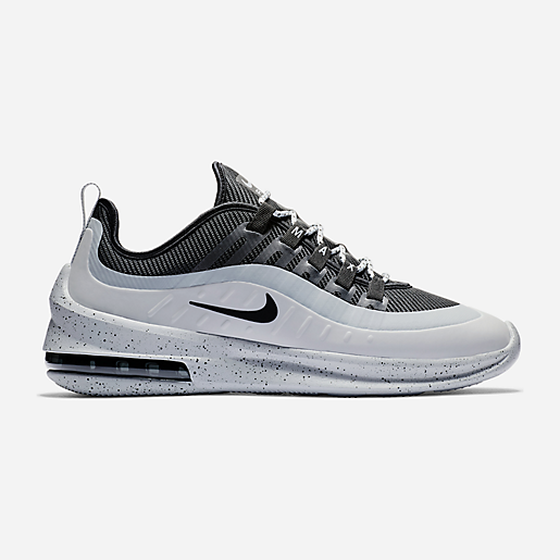 Axis Sneakers Max Premium Homme Air NikeIntersport QedCEBoxrW