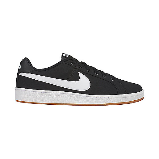 Chaussures En Toile Homme Court Royale Canvas NIKE | INTERSPORT