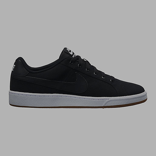 nike court royale homme canvas